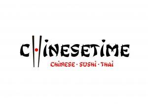 Chinesetime Restaurant