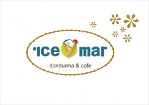 İce Mar Dondurma