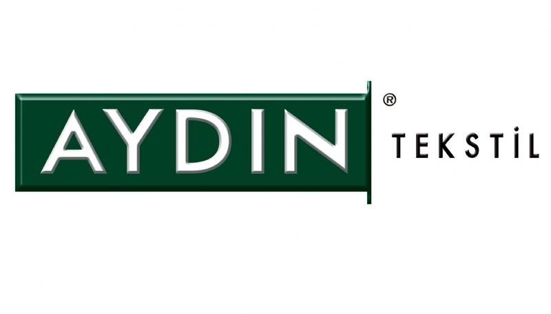 Aydın Tekstil