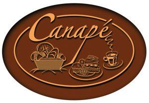 Canape Cafe