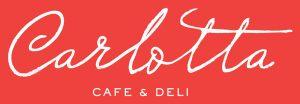 Carlotta Cafe