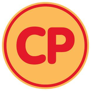 CP Piliç