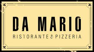 Da Mario Restaurant