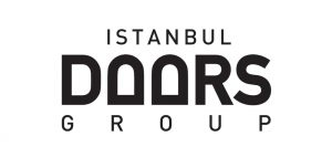 İstanbul Doors Group