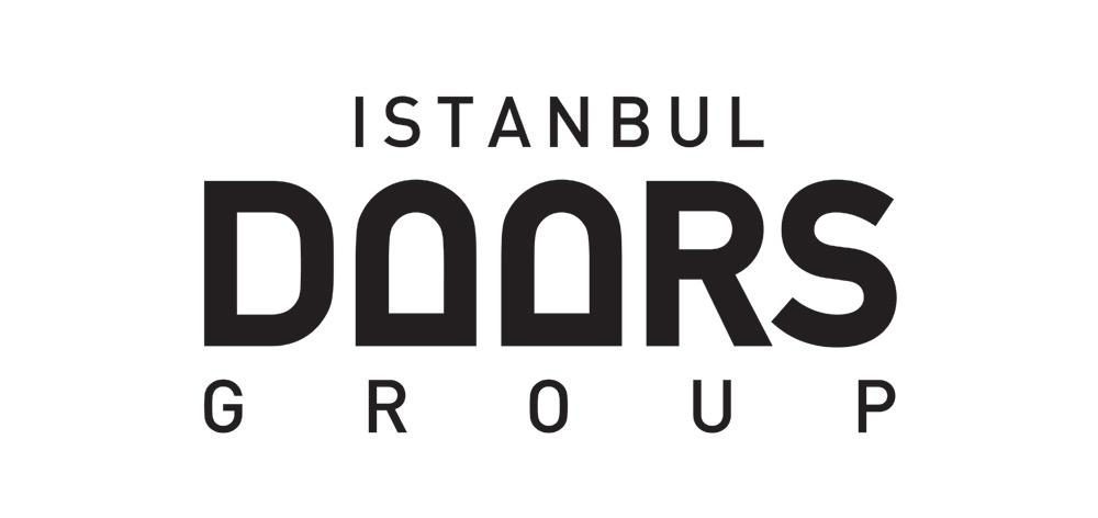 İstanbul Doors Group