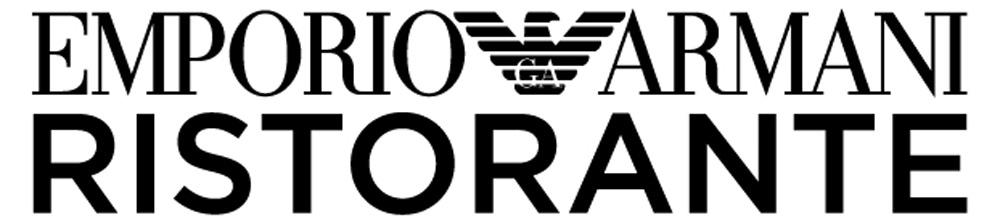 Emporio Armani Ristorante