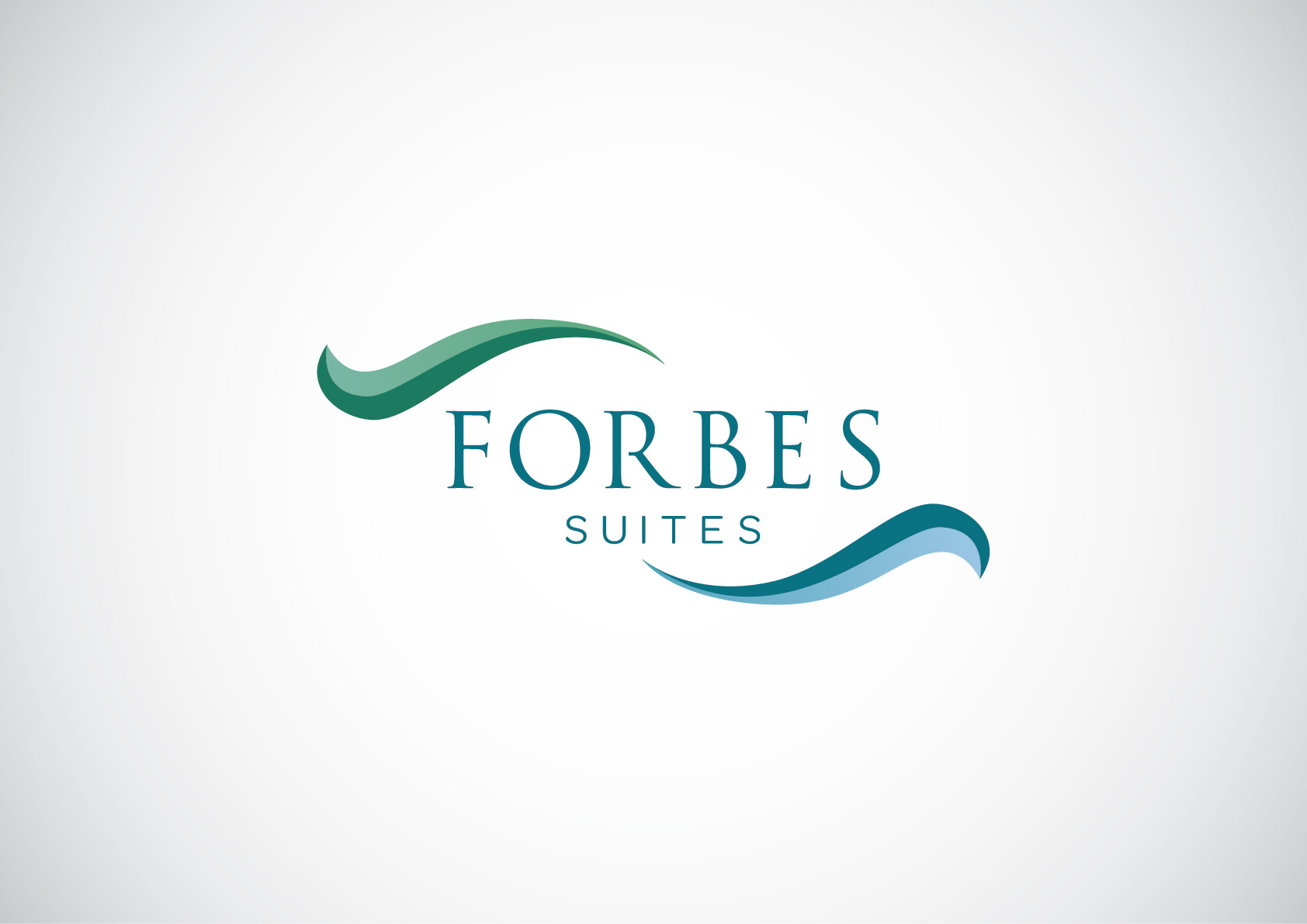 Forbes Suites
