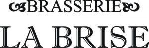 Brasserie La Brise