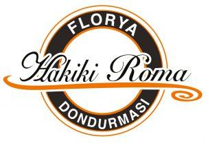 Florya Hakiki Roma Dondurması