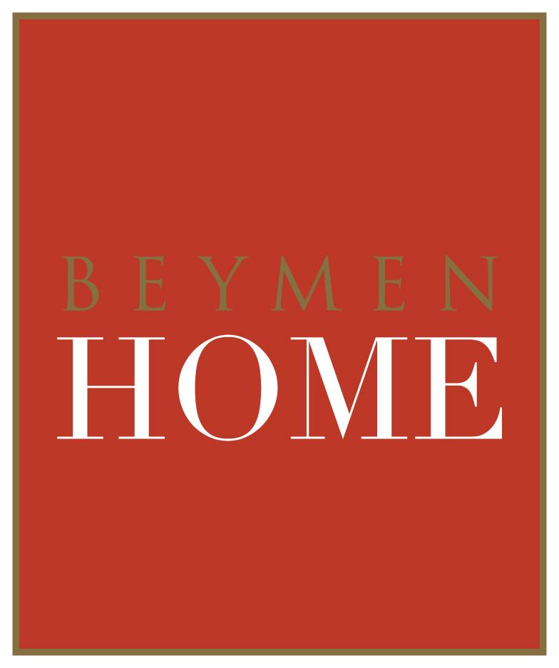 Beymen Home