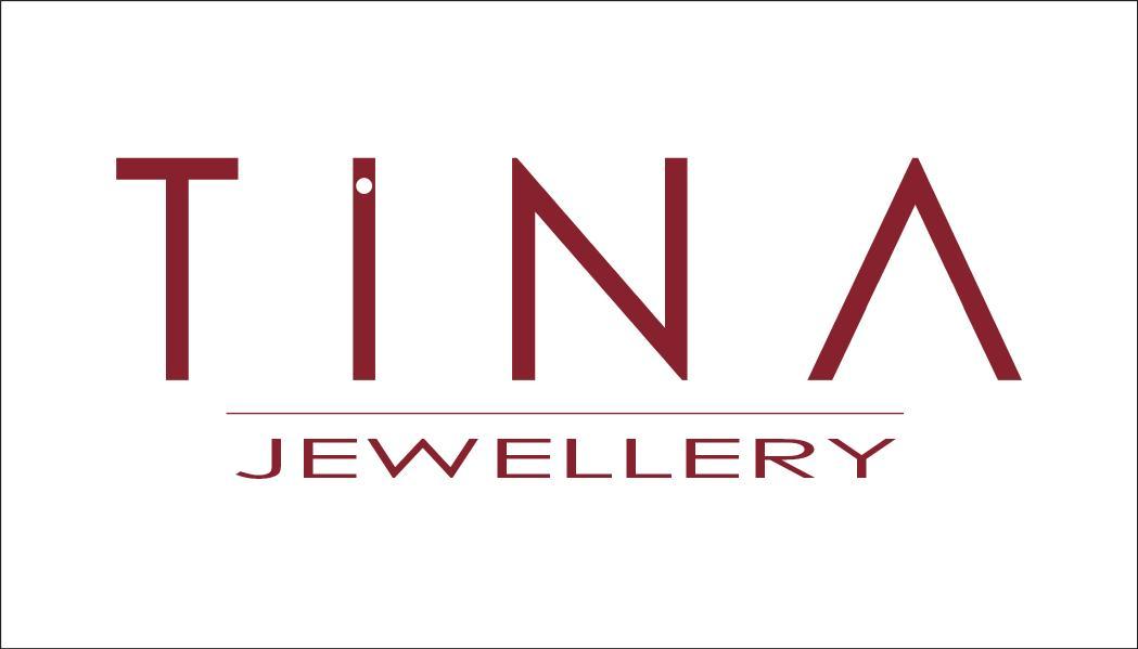Tina Jewellery