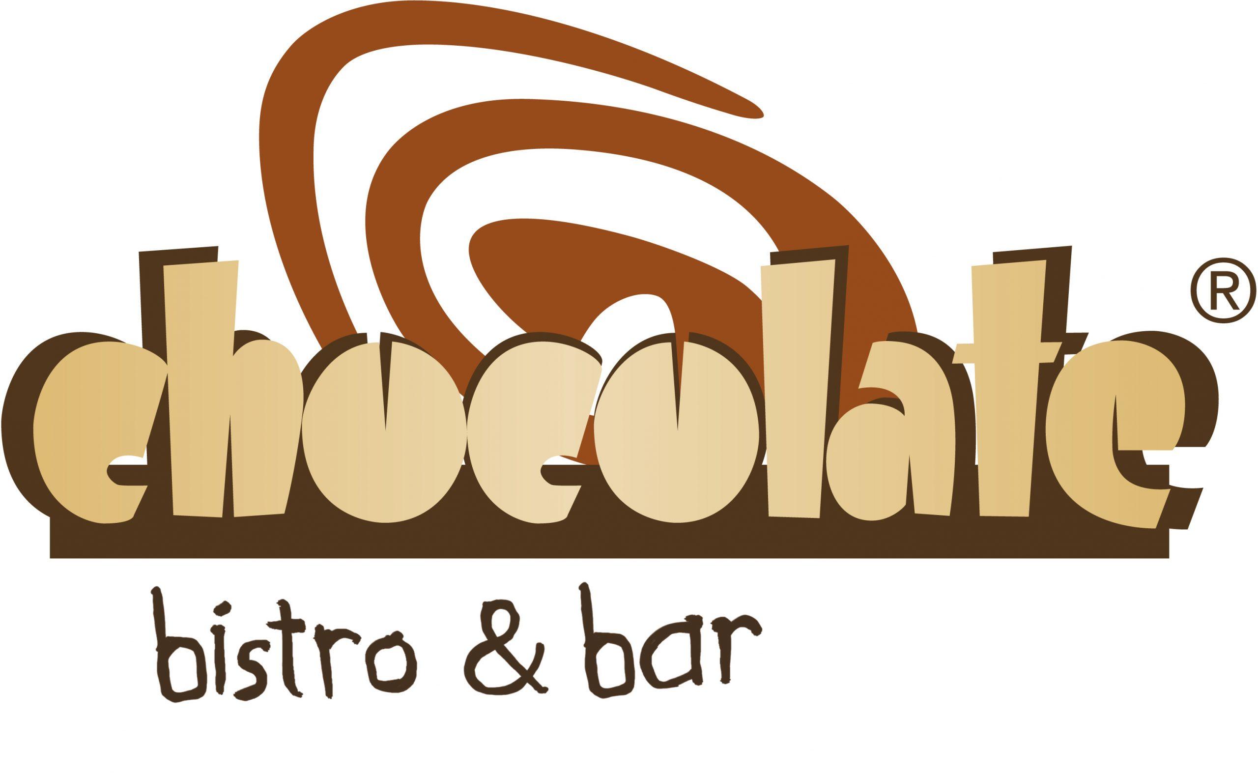 Chocalate Bistro & Bar
