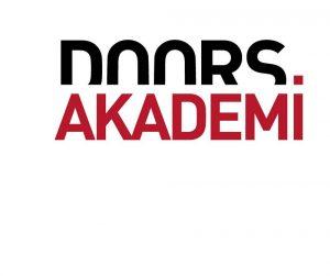 Doors Akademi