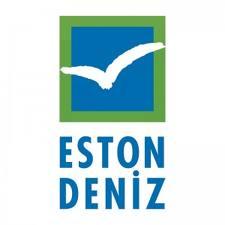 Eston Deniz Evleri