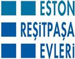Eston Reşitpaşa Evleri