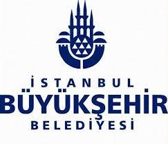 İstanbul Büyükşehir Belediyesi