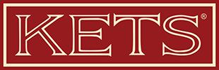 Kadife Tekstil