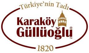 Güllüoğlu
