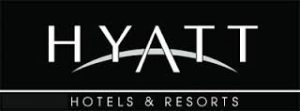 Hyatt Hotels & Resort