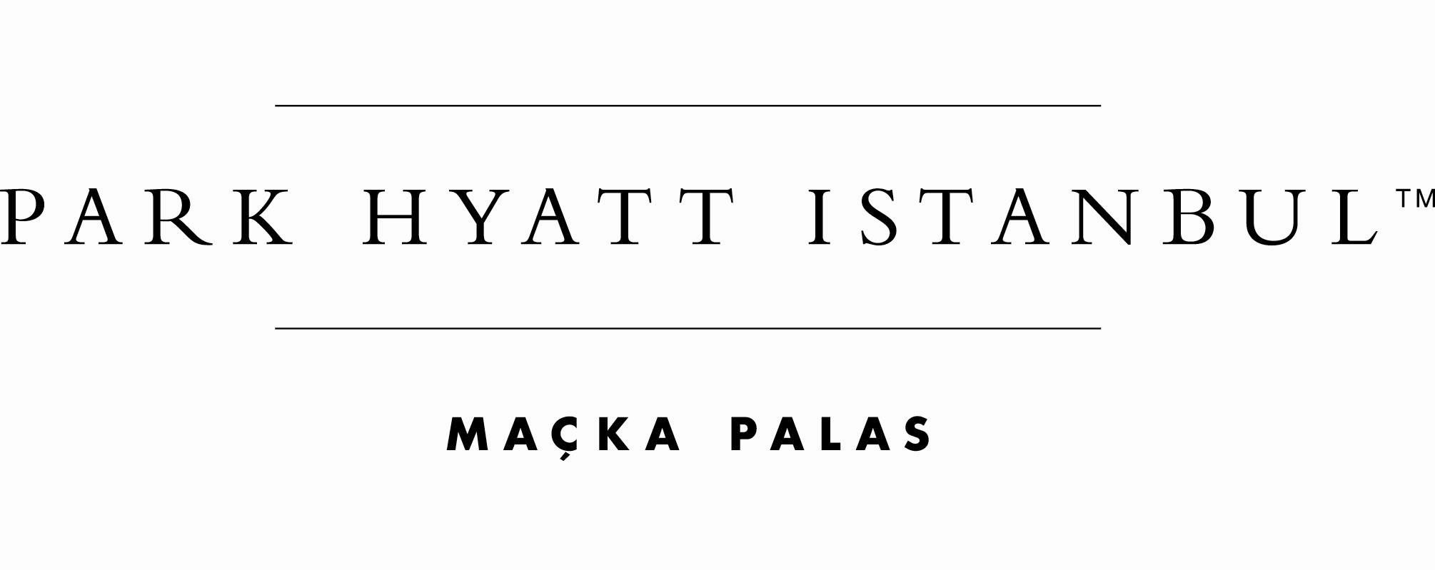 Park Hyatt Maçka Palas