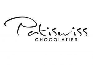 Pentiwiss Chocolatier