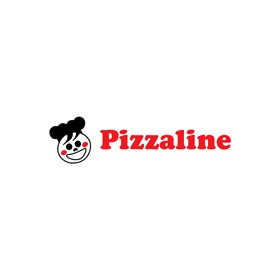Pizzaline